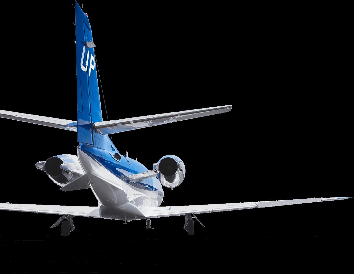 Wheels Up A Private Jet Charter Flight Membership Company
